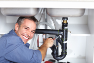 RHR Handyman Services Columbus Ohio