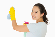 RHR Move Out Cleaning Services Columbus Ohio